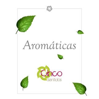 Aromáticas.jpg