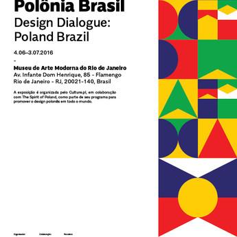 Polônia carioca