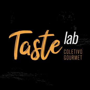 Taste Lab: Gastronomia e  Design em um só lugar