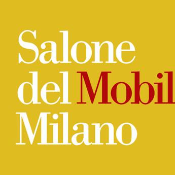 Quando Milão vira o centro do mundo mobiliário