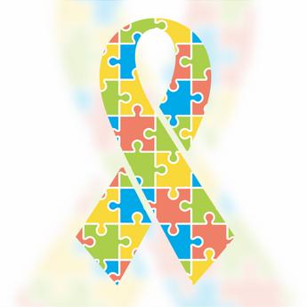 Wayfinding e Transtorno do Espectro Autista (TEA)