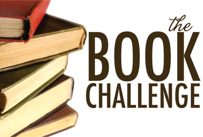 Concurso 50 Books / 50 Covers
