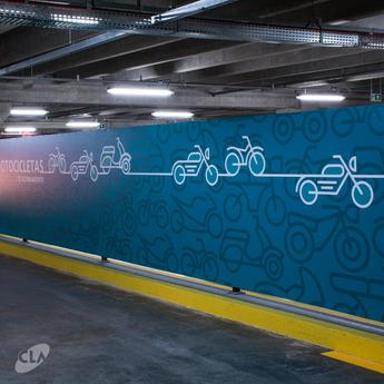 A pegada sustentável da bicicleta