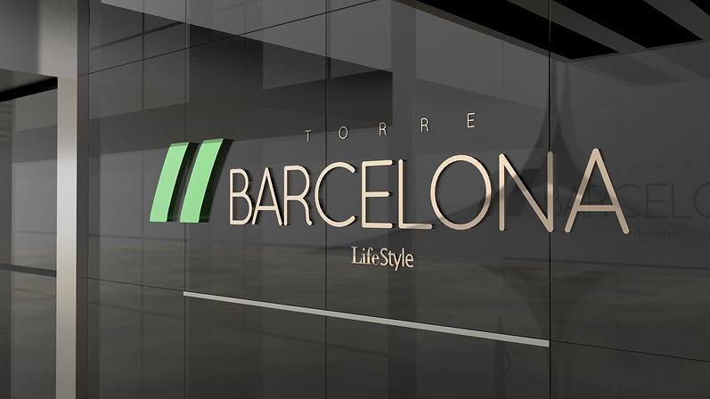 barcelona.79.jpg