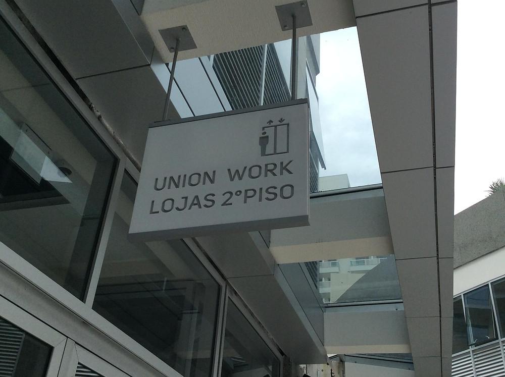 Union Square (RJ)