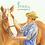 Thumbnail: Benny das Arbeitspferd
