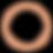 Logo Kleine Adler-21.png