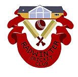Radwinter Cricket Club.jpg