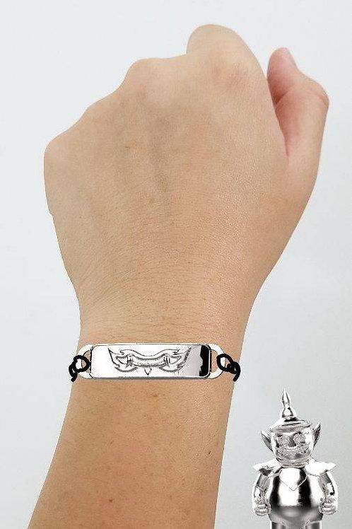 Hayak Lucky wristband