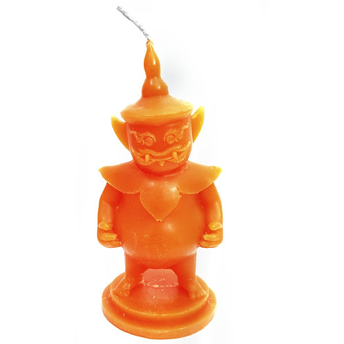 Hayak Lucky Scent Candle