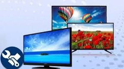 Tv Repair Trivandrum
