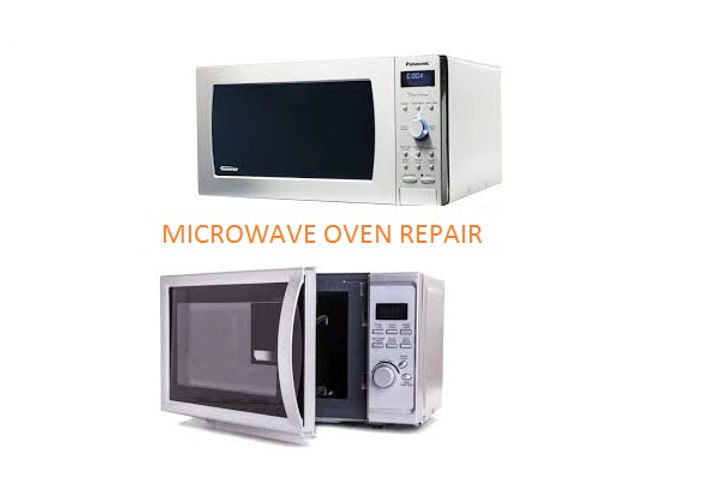 microwave Repair.jpg