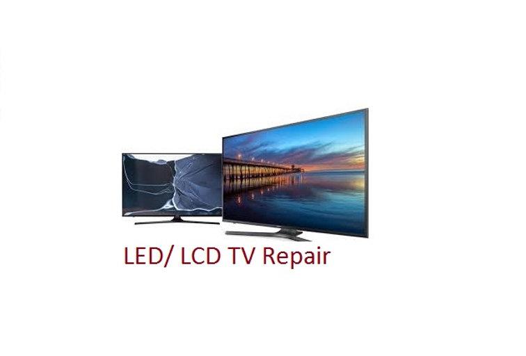 LED/LCD TV.jpg
