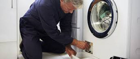 washing machine repair.jpg