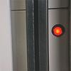 sensor-fotoeletrico-linha-zip.png