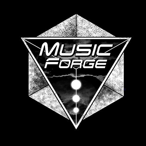 Music Foge LOGO2.png