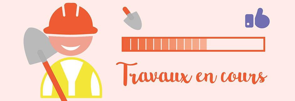 2019-12-06_Travaux-en-cours_SITE-CARROUS