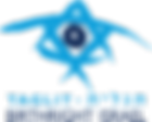 Taglit-Full-Logo-Stacked-Web-1.png