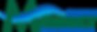 Maayanot_Horizontal_color.png-Maayanot_H
