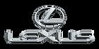 lexus-logos-11530960888dkjf76x4e3.png