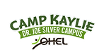 Camp-Kaylie-1.png