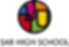 SAR_Logo.png