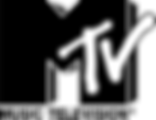 mtv_logo_alpha.png