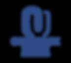 Orthodox_Union_(logo).svg.png