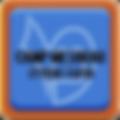 mesorah_logo_sq_copy_400x400-300x300.png