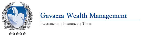 Gavazza Wealth Management