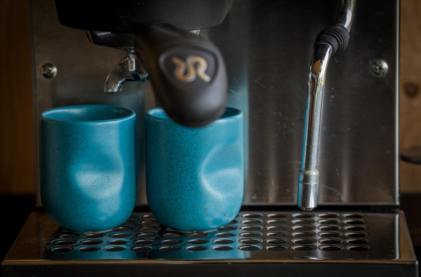 amsterdam espresso