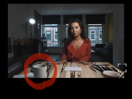 Proud! Our Big Mug in new videoclip of Jules