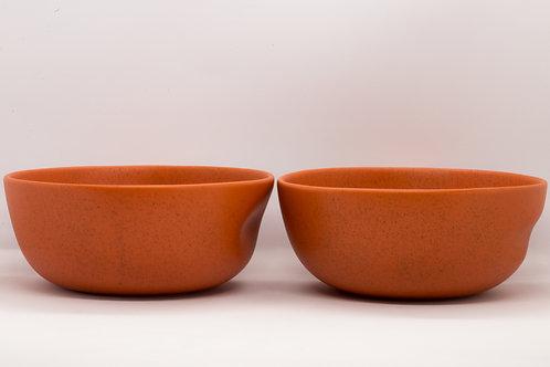 llimited bowl big - set of 2