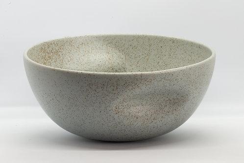 llimited bowl xl