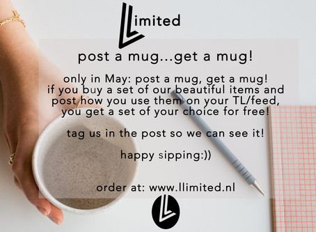 "llimited ""hold me"" work-from-home exclusive offer!"