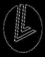 LOGO LLIMITED