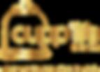 Logo_baseline Cupplife.png