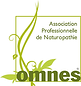 logo omnes.png