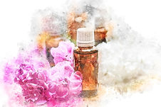 essential-oils-3321811_960_720.jpg