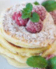 pancake-1984716_1920.jpg