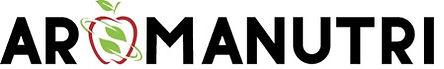 Aromanutri logo.jpg