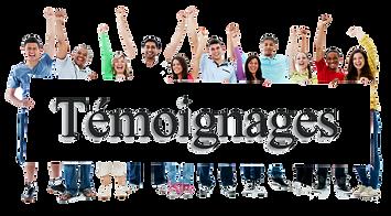 Témoignage_clients.png