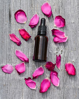 essential-oils-2535233_1920.jpg
