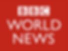 bbc-world-news-logo-png-transparent.png