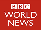 bbc-world-news-logo-png-transparent.png