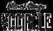 vc-circle-logo.png