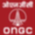 ONGC logo.png