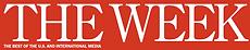 the-week-logo.png
