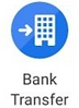 google pay bank transfer icon.png