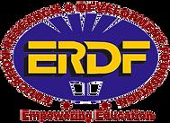 ERDF logo.png